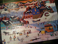 rp_Puzzle-Finished.JPG