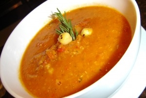 rp_Tomato-Chickpea-Soup-300x225.jpg