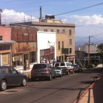 Hunt for a Rock Star in Jerome, Arizona