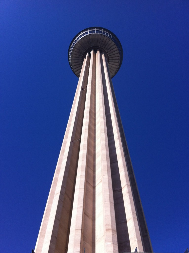 Tower of Americas