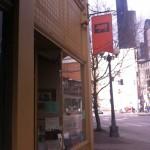 Eat the Best Meatball Sandwich at Salumi in Seattle