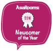 NewComer_badge