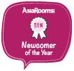 NewComer_badge