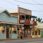 Spend a Day in Paia Before the Road to Hana