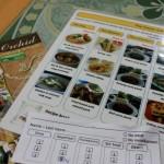 Learn to Make Pad Thai in Chiang Mai, Thailand