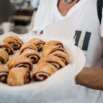 A Foodie Giveaway. Tickets to Experience Miami Culinary Tours.