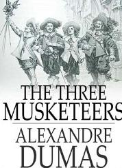 Free Classic Novels