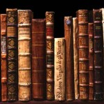 Read a Classic Book + 12 Free Classic Novels to Read