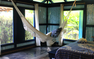 Blue Osa Yoga Retreat in Osa Peninsula, Costa Rica