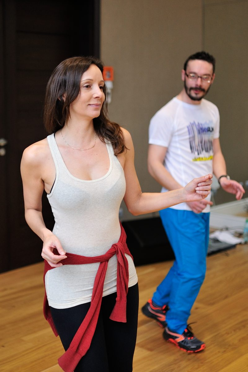 gay frat private escorts blacktown