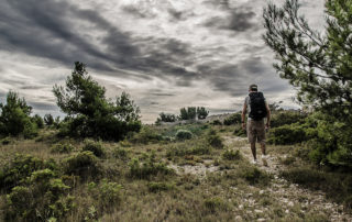 hiking flickr