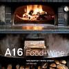 A16 CookBook