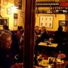 Florence Restaurant CIBEO TRATTORIA
