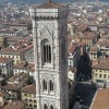 Things to do in Florence - Climb Duomo