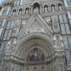 Florence Duomo in Northern Italy