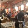 Osteria Al Ponte Venice Restaurant