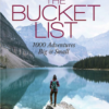 5 Bucket List Books to Read in Your Lifetime—Including Mine!