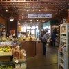 cowgirl creamery things to do in point reyes
