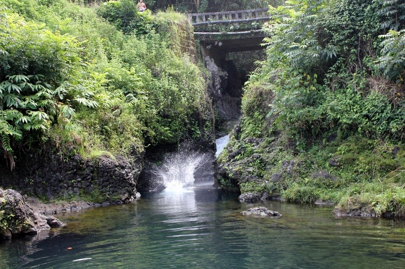 My Biggest Regret on the Road to Hana in Maui
