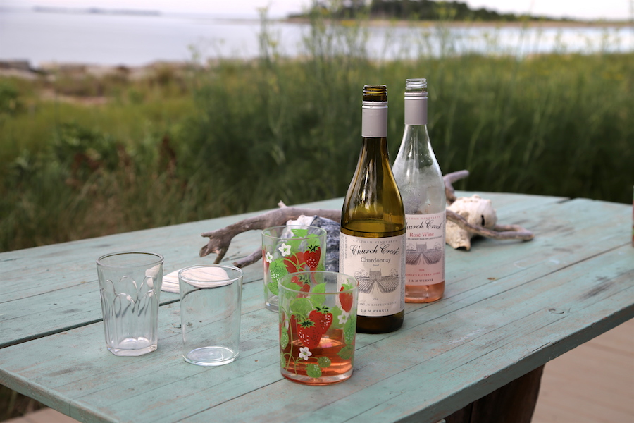 Go Wine Tasting: Summer Bucket List Activities: 50 Fun Things to Do this Sunny Season