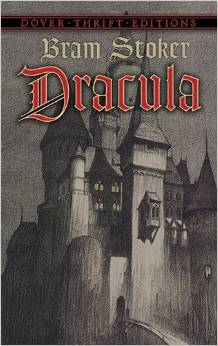 Free Classic Books