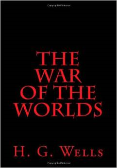Free Classic Novels to Read