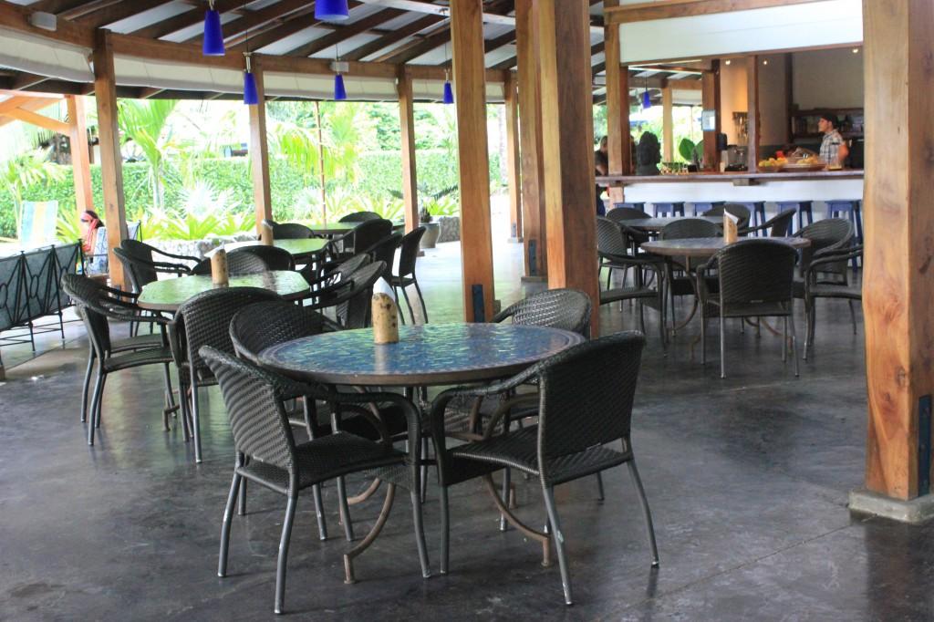 Blue Osa Yoga Retreat in Costa Rica
