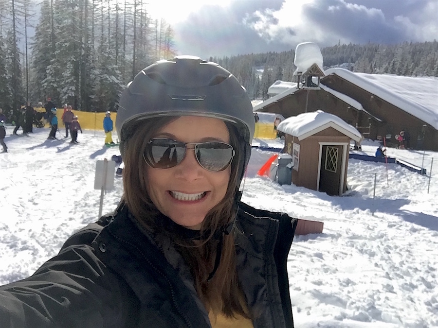Winter Bucket List: Fun Activities & Things to Do