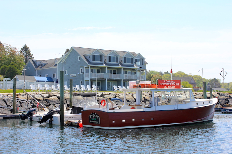 Bucket List Things To Do In Kennebunkport Maine - 12 things to see and do in maine