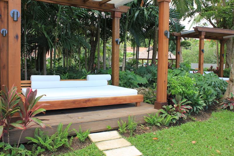 Sandals Ochi in Jamaica Lounge Chair