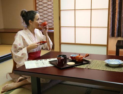 Sendai Bucket List: 16 Things to Do