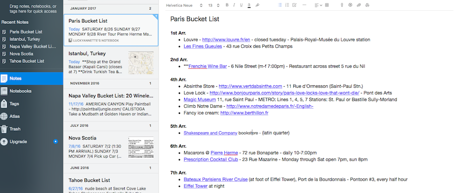 how to make a travel itinerary creating the perfect one for your