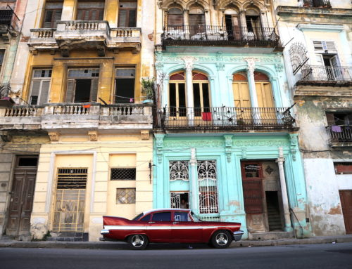 An American Traveling to Havana: What You Need to Know