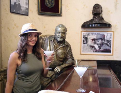 Havana Bucket List: 16 of the BEST Things to Do