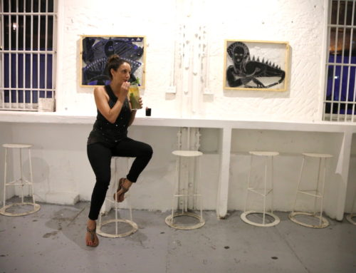 Hip Havana: Don't Miss a Night at Fabrica de Arte Cubano