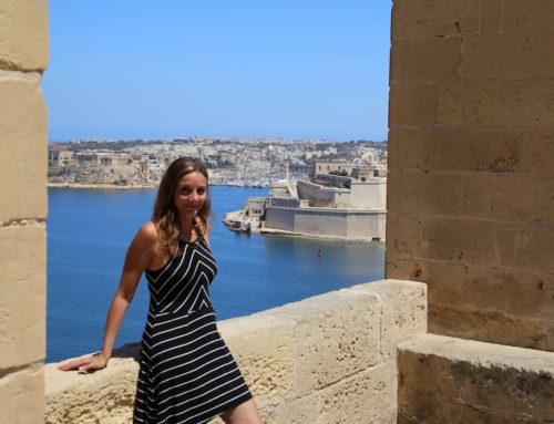 Malta Bucket List: 14 of the BEST Things to Do