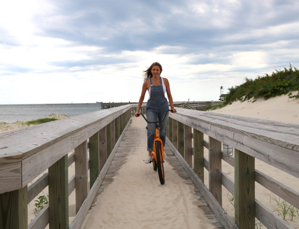 Eastern Shore of Virginia Bucket List: 12 Outdoorsy Things to Do