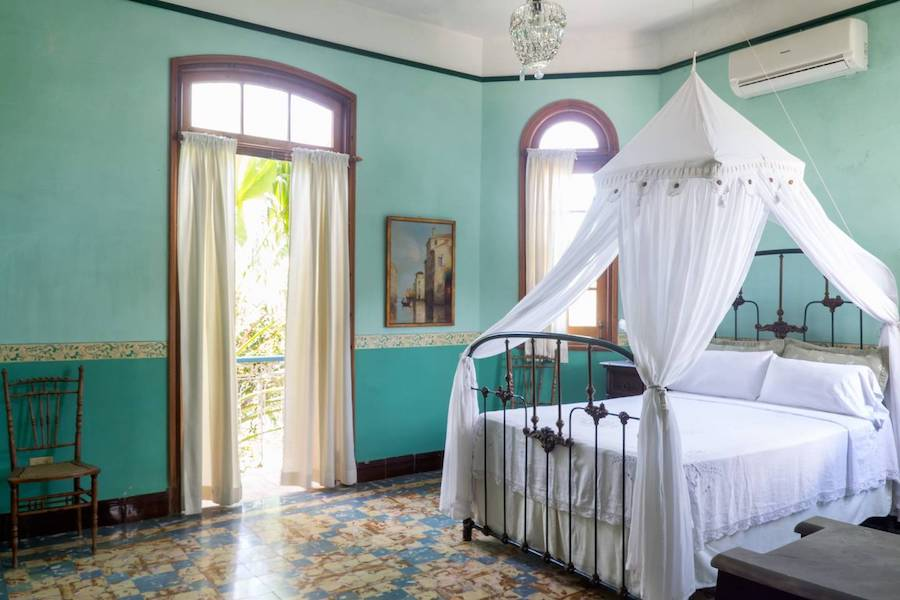 Where to Stay in Havana: 12 Best Airbnb Rentals in Cuba's Capital City