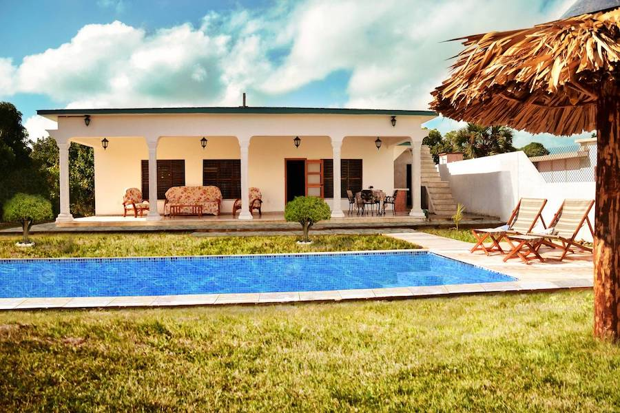 Places to Stay in Havana, Cuba: 12 Best Airbnb Rentals
