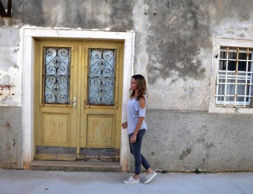 Lošinj Bucket List: 11 Fun & Luxurious Things to Do on the Croatian Island