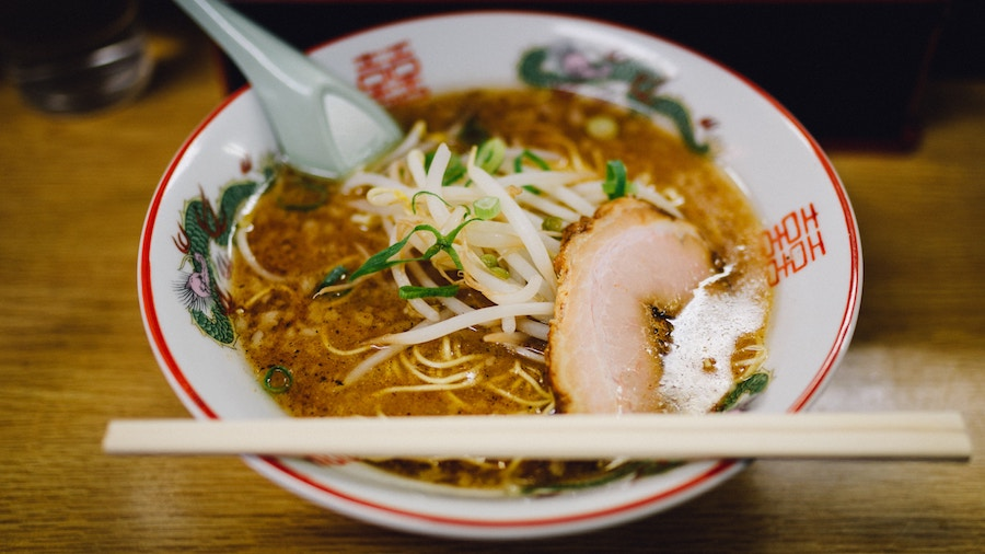 5 Must-Do Japanese Restaurant Experiences in San Francisco