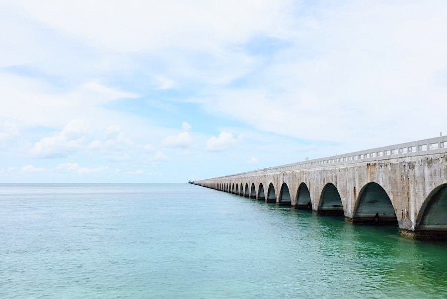 Florida Keys Islands Bucket List: Best Things to do in Key West & Beyond