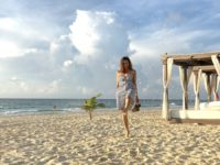 Hyatt Zilara: Cancun's Top All-Inclusive Adult Only Resort