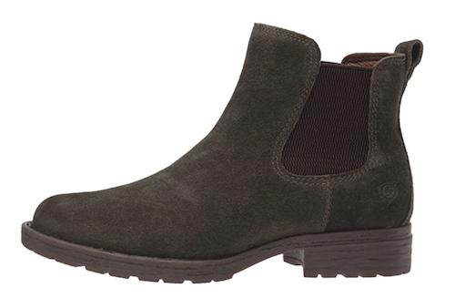 latest womens walking boot clarks