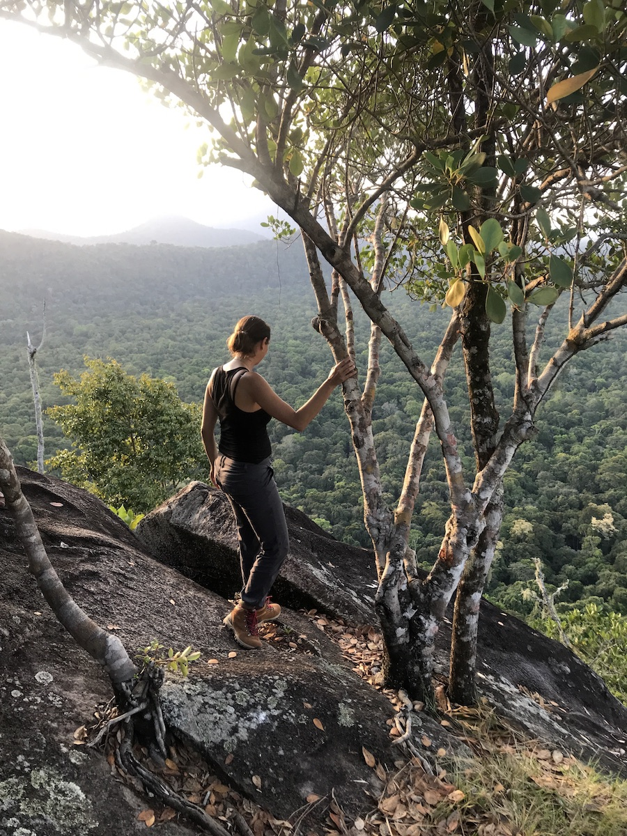 Amazon Jungle Travel: What Clothing to Wear & 45 Things to Pack for the Rainforest