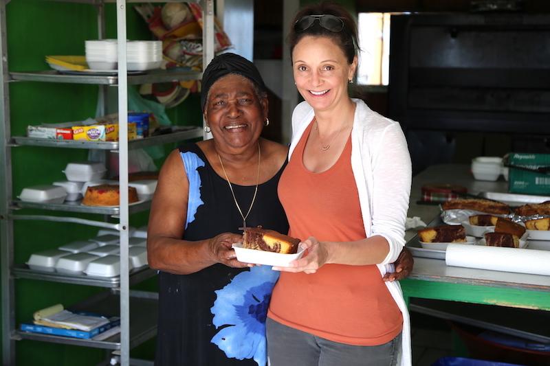 Mom's Bakery: Exuma Bucket List: Great Things to Do on the Prettiest Bahamas Islands