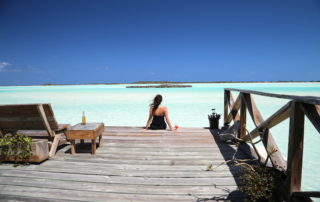 Exuma Bucket List: Great Things to Do on the Prettiest Bahamas Islands