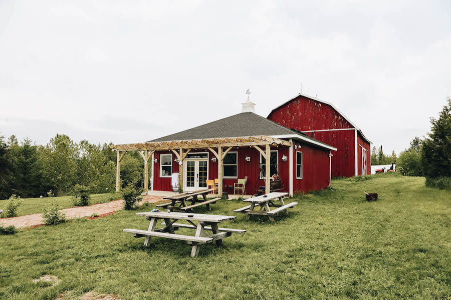 Wineries: Petoskey Bucket List: Things to Do in Northern Michigan