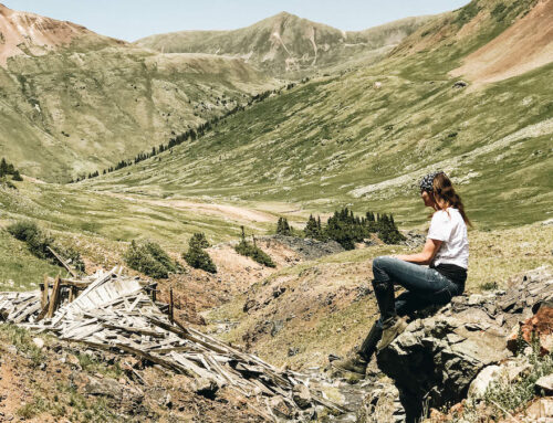 Silverton Bucket List: 10 Things to Do in the Southern Colorado Town