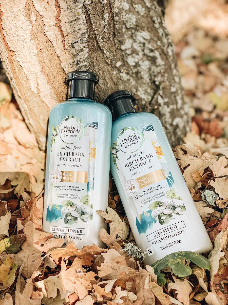 Herbal Essence Bio Renew
